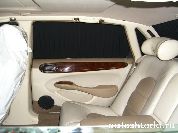Jaguar Самый дорогой автомобиль Цены и рейтинг стоимости